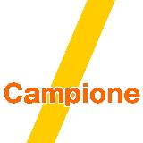 Campione07 〜準備中〜