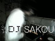 DJ  SAKOH