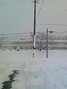 秋田県由利本荘市立高瀬小学校