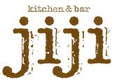 kitchen&bar jiji