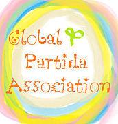 Global Partida Association
