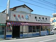 群馬県の美味しい店&穴場の店