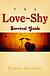 ラブシャイネス (Love-shyness)