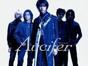 その後の★Λucifer★