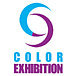 COLOR EXHIBITION