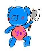 元久御山高校3-3ばんばクラス