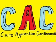 CAC(CareApprenticeConference)