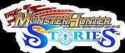 【MHST】モンスターハンターストーリーズ