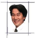 「こうじ」の会