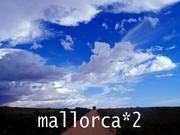 mallorca*2