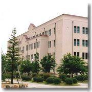 関西学院大学 理工学部