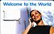 ワールド携帯 mobell