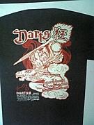†Darts狂†