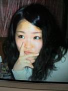 ★SakuraFunCLUB★