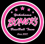 BOMER'S友の会