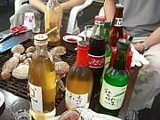 ♪韓国のお酒♪