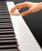 ピアノで嵐の曲を弾きたい