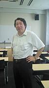 2009年 慶應経済1ー5