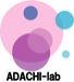 ADACHI-lab