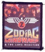 Zodiac Mindwarp