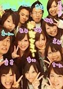 新セミfamily(´ω`)ノ