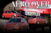 AERO OVER
