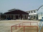 玉名市立豊水小学校