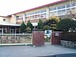 鹿田幼稚園