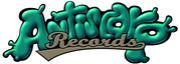 Antiscarp records