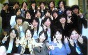 ♡西高31H♡