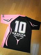 ☆Ena Gravina F.C☆