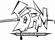 F.O.R.M