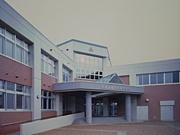 北海道喜茂別高等学校