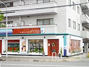 パティスリー コンサクレ・カイ