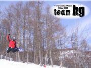 �����ո�̱���Υܶ���� team:HG