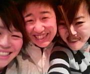 御玉笑む〜Otamaemu〜
