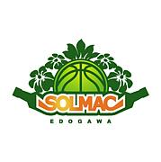 SOLMAC'77