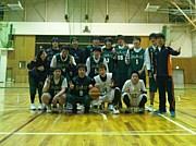 神奈川工科大学バスケ部