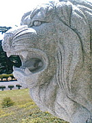 東北歯科専門学校