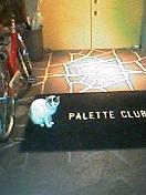 PALETTECLUB生活美術教室