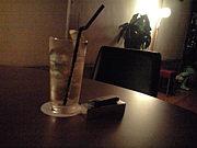 Nara's Cafe