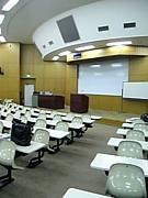 明星大学言語文化学科(´З`)