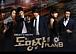 韓国ドラマ『逃亡者 Plan B』