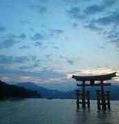 カメラブ★LOVE広島