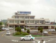 福井自動車学校
