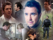 Paul McGillion/WeLoveベケット!