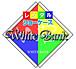 WHITE BANK