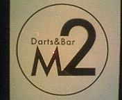 Darts & Bar M2