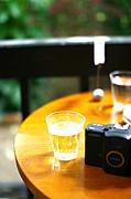 素敵なカフェを探せ!in大阪