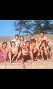 TPS〜in福国〜